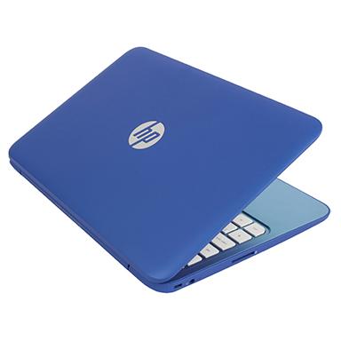 HP Stream 13-c019tu Notebook
