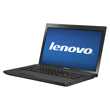 Lenovo T430U Notebook