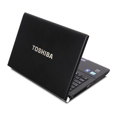 Toshiba Tecra A7 (Core 2 Duo)