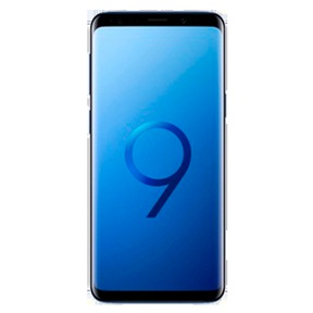 Samsung Galaxy S9 64 GB