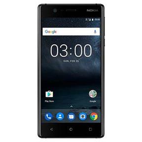 Nokia 3 (2 GB/16 GB)