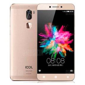 Coolpad Cool 1 Dual (4 GB/32 GB)