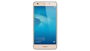 Huawei Honor 5C (2 GB/16 GB)