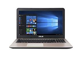 ASUS A555L - 15 Notebook