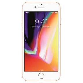Apple iPhone 8 (2 GB/256 GB)
