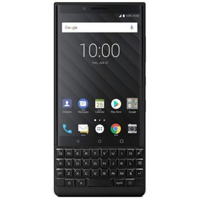 BlackBerry KEY2 (6 GB/64 GB)