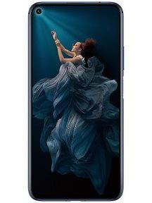 Huawei Honor 20 (6 GB/128 GB)