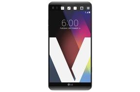 LG V20 (4 GB/64 GB)