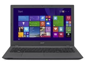 ACER E5573G Notebook