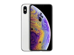 Apple iPhone XS (4 GB/512 GB)