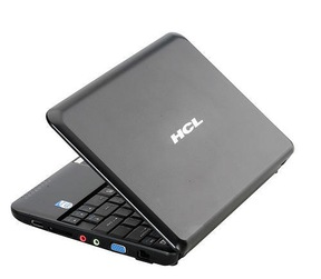 HCL AE2V0130-U Notebook