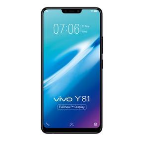 Vivo Y81 3 GB/32 GB