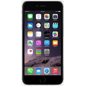 Apple iPhone 6 Plus 64GB Factory Unlocked