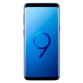 Samsung Galaxy S9 (4 GB/256 GB)