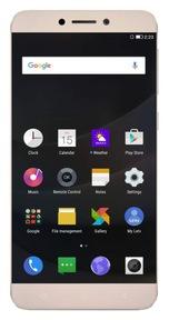 LeEco Le 2 Pro (4 GB/64 GB)