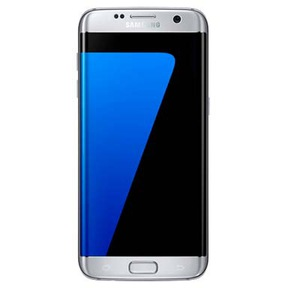 Samsung Galaxy S7 Edge (4 GB/128 GB)