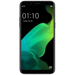 Oppo F5 Youth (3 GB/32 GB)