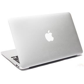 MacBook Pro 13 MPXV2LL/A A1706-3163