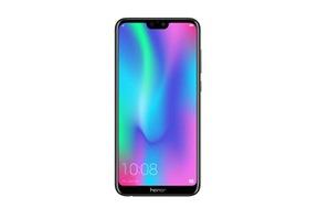 Huawei Honor 9N (4 GB/128 GB)