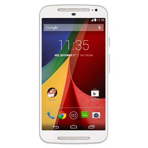 Motorola Moto G 2nd Gen (1 GB/16 GB)