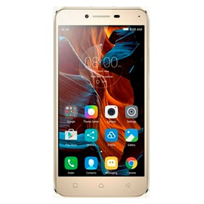 Lenovo Vibe K5 Plus 2GB