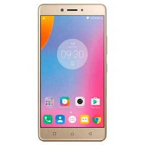 Lenovo K6 Note (3 GB/32 GB)