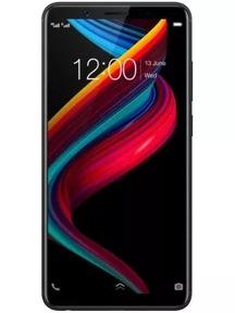 Vivo Z10 (4 GB/32 GB)