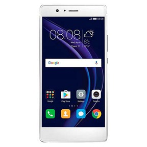 Honor 8 Smart (2 GB/16 GB)