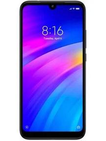Xiaomi Redmi 7 (3 GB/64 GB)