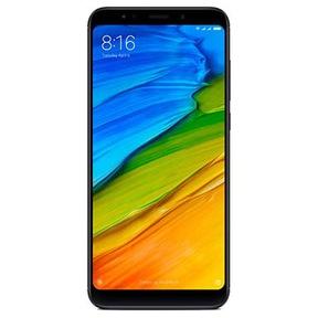 Xiaomi Redmi Note 5 4 GB/64 GB