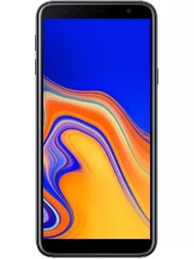 Samsung Galaxy J4 Plus (2 GB/32 GB)