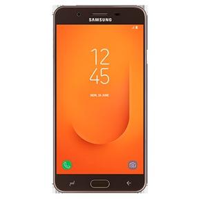Samsung Galaxy J7 Prime 2 3 GB/32 GB