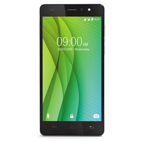 Lava X50 Plus (2 GB/32 GB)