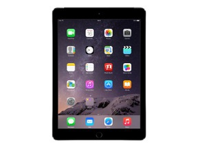 iPad Air 2 64GB wifi + Cellular