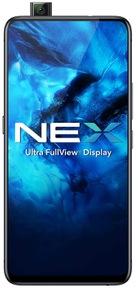 Vivo NEX (8 GB/128 GB)