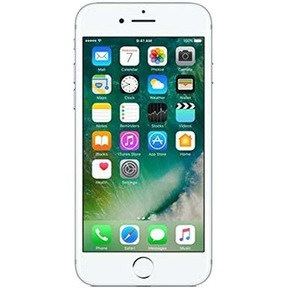 Apple iPhone 7 (2 GB/32 GB)