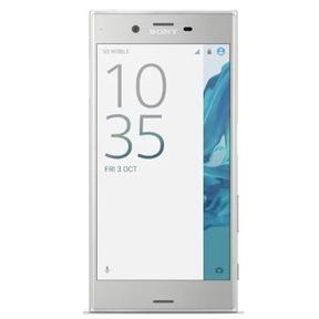 Sony Xperia XZ1 (4 GB/64 GB)