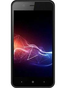 Panasonic P91 (1 GB/16 GB)