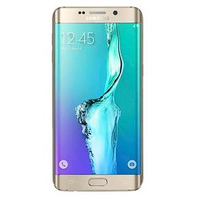 Samsung Galaxy S6 Edge Plus (4 GB/64 GB)