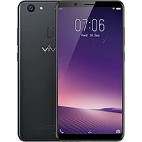 Vivo V7 Plus 64 GB