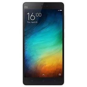 Xiaomi Mi 4i (2 GB/16 GB)