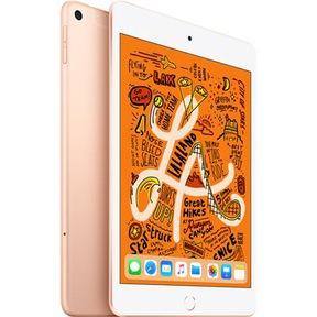 iPad Mini 256 GB Wifi+Cellular (2019)