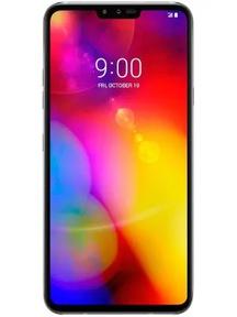 LG V40 ThinQ (6 GB/128 GB)