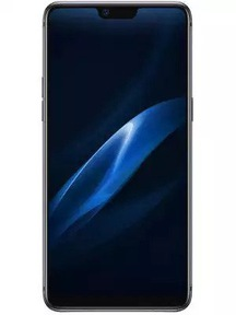 Oppo R15 Pro (6 GB/128 GB)
