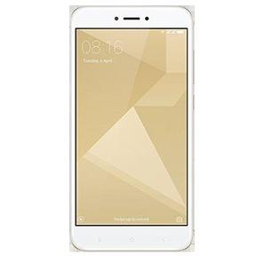 Xiaomi Redmi 4 16 GB