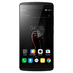 Lenovo Vibe K4 Note (3 GB/16 GB)