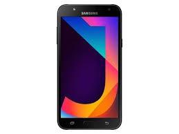 Samsung Galaxy J7 Nxt 3 GB/32 GB