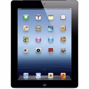 iPad 2 16GB wifi+cellular