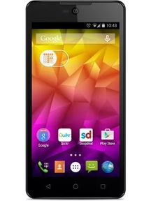 Micromax Canvas Selfie 2 Q340 (1 GB/8 GB)