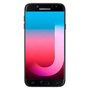 Samsung Galaxy J7 Pro (3 GB/64 GB)